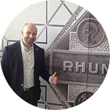 We look for news for you, Rhum Festival Paris, 24/5/2015